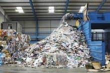 Утилизация - другие виды отходов