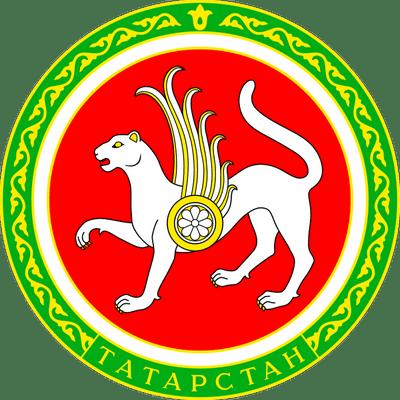 Утилизация компьютеорв и оргтехники В КАЗАНИ И РЕСПУБЛИКЕ ТАТАРСТАН
